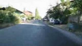konak kasabası (banazı) malatya motosiklet