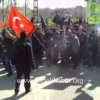 Konak- Seçime Hayır Mitingi 22.02.2009 – 2.video