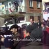 Konak- Seçime Hayır Mitingi 22.02.2009 – 1.video