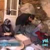 Vuslat Tv – Yol Vakti Programı – Konak 05.11.2011