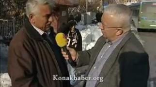 Türkiyem Tv – Konak – Konakhaber.org