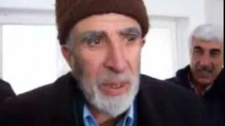 Süleyman Gülşen