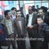 Konak Kasabası -1994