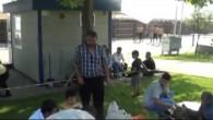 Konaklılar Piknik – İst 1