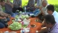 Konaklılar Piknik – İst 2