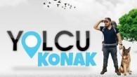 Yolcu – Malatya Banazı Konak Mahallesi – Ali Osman Ergöçen ( 1. Bölüm )