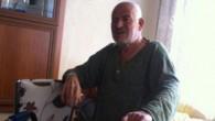Mahmut KARABULUT vefat etti