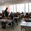 Semt Konakları İçin Öğrenci Seçme Sınavı Yapılacak