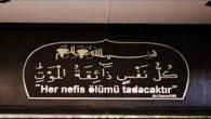 Ramazan PORGALI vefat Etmiştir