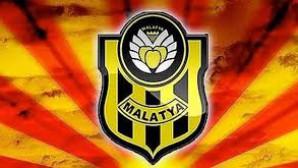Yeni Malatya spor'a Süper ligde başarılar diliyoruz