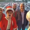 Yeşilyurt Belediyesince iftar programı düzenlenecek