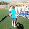 Konakspor'da Alt Yapı ve Yaz Okulu