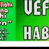 Ramazan YUMRUTEPE vefaat etmiştir.