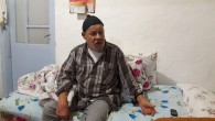 Yaşlılar Ziyaret Projesi 6