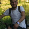 Muhammed YAVUZ vefat etmiştir.