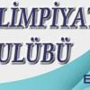 http://www.konakolimpiyat.org/