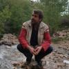 Mehmet KAYA vefat  etmiştir.
