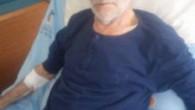 Mehmet UĞUR vefat etmiştir.
