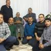 Yaşlılar Ziyaret Projesi 23