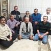 Yaşlılar Ziyaret Projesi 21