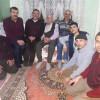 Yaşlılar Ziyaret Projesi 31