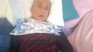 Osman albayrak vefat etmistir.
