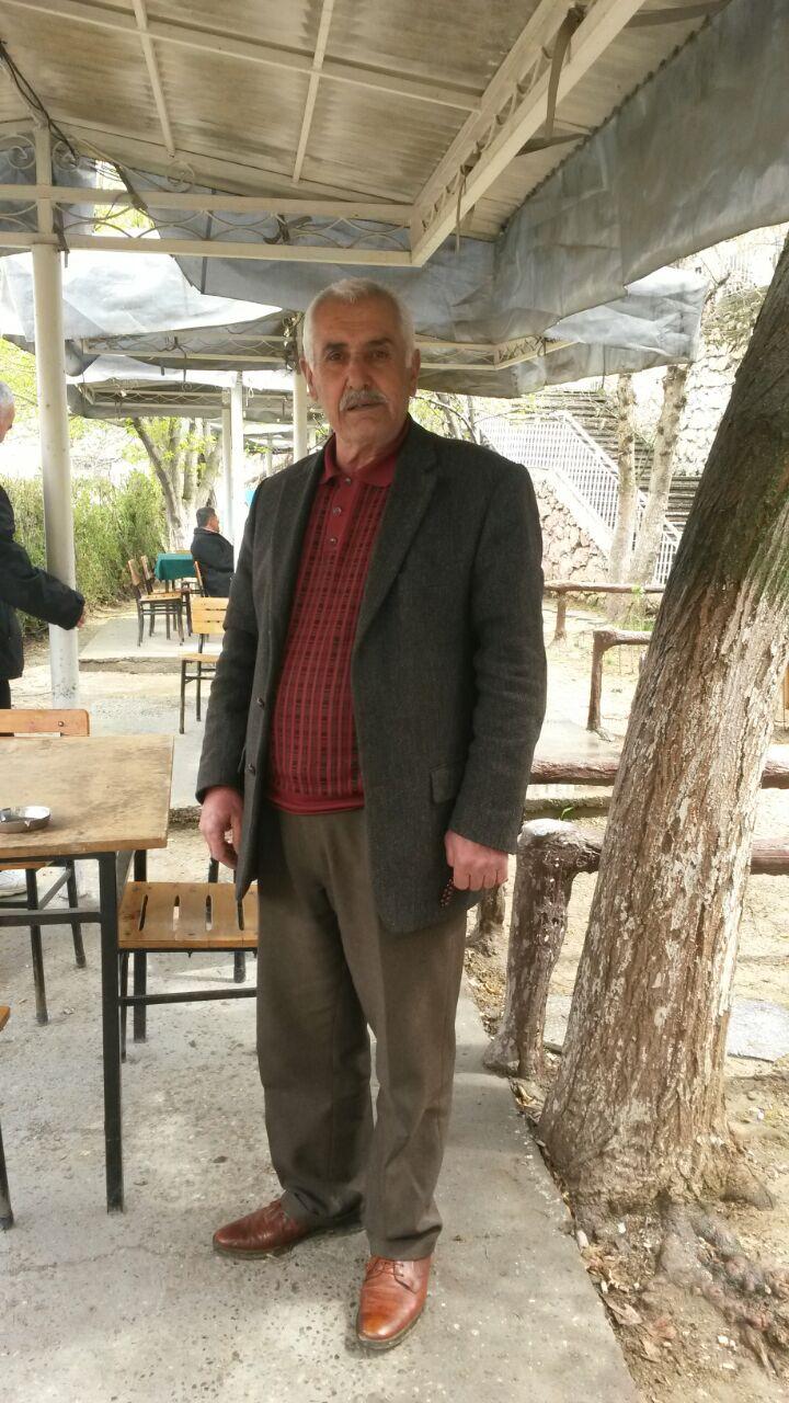 MehmetAYTEKIN