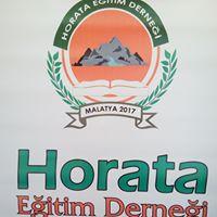 horataegitim
