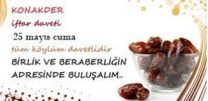 ramazan2-300x150