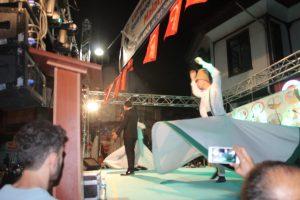 iftar5 (6)