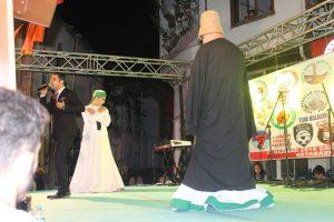 iftar5 (9)