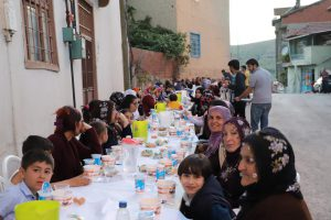iftar (4)