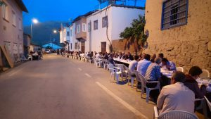 iftar (5)